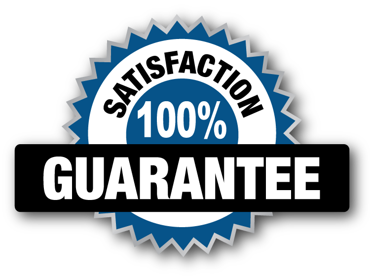 nikstechnology 100% guarantee