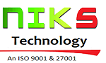 Niks Technology