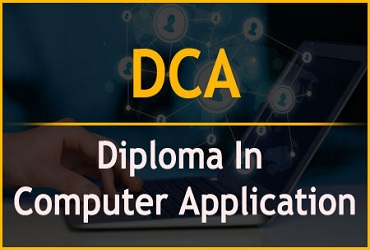 DCA Training in Patna Niks Technology