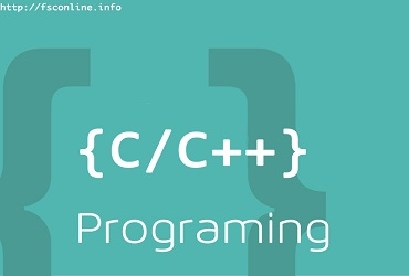 C C++ Training in Patna Niks Technology