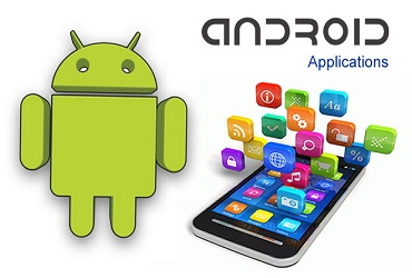 Android Training in Patna Niks Technology