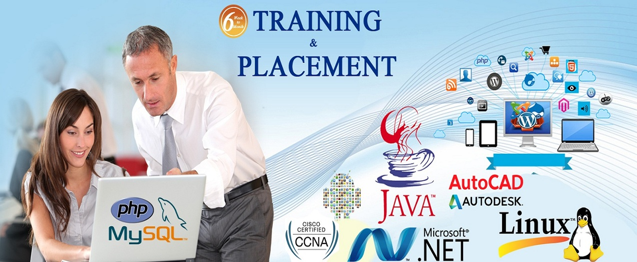 industrial training in patna For Btech